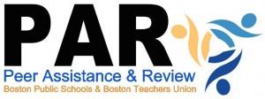 PAR logo 10 full
